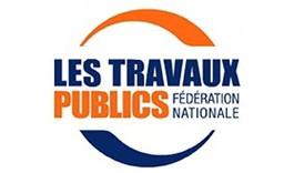 logo-FNTP