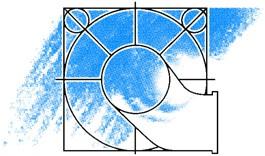 logo-snecorep